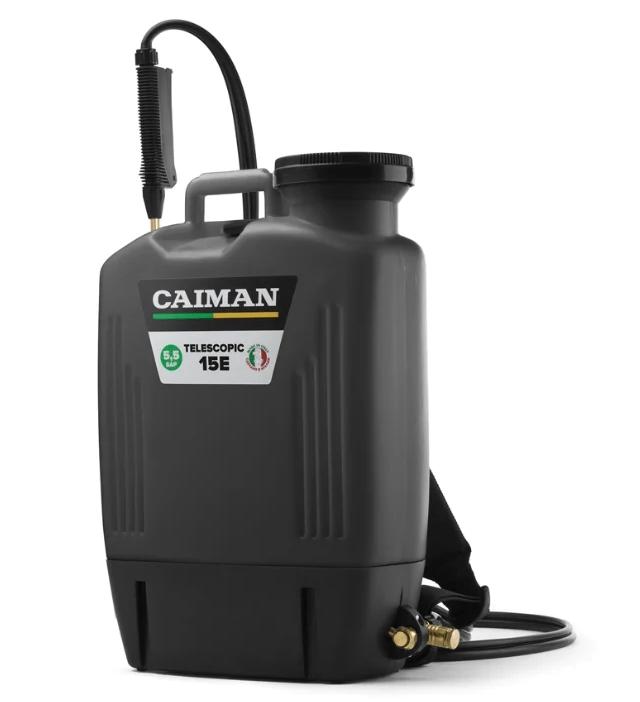 Лучший садовый опрыскиватель: рейтинг 2020 (ручные, аккумуляторные, бензиновые), параметры для выбора распылителя