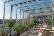 Веранда пристроенная к дому - 140 фото лучших идей и проектов. реальные примеры готовых пристроек