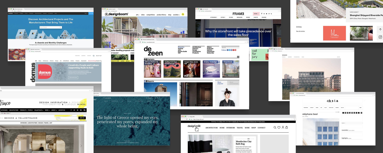 9 лучших журналов по интерьеру и дизайну - рейтинг 2020
