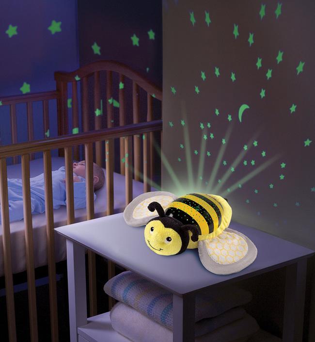 Световой дизайн в интерьере комнаты: как выбрать ночник в спальню