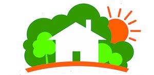 Плинтус для ламината: подбор ширины и установка напольных вариантов, как их крепить и класть, особенности укладки и способы правильно установить