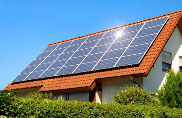Солнечные батареи своими руками: принцип работы устройства