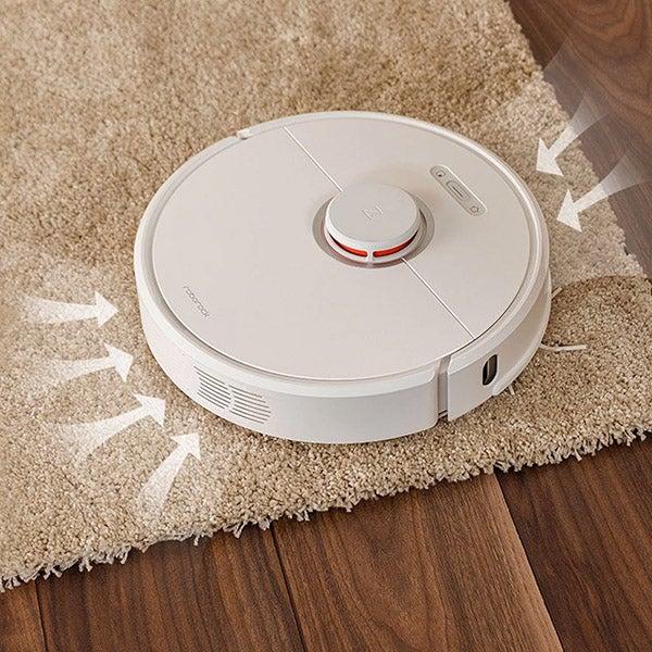 робот пылесос с влажной уборкой отзывы владельцев