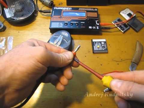 Самостоятельно изготовление батарейки из подручных материалов