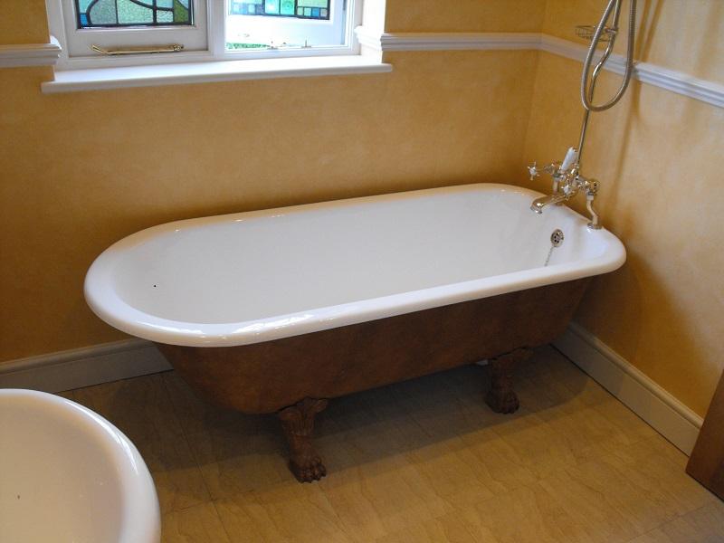 Принимаем ванну: лечение, расслабление, наслаждение... масло для ванны, успокаивающие ванны, полезные ванны, принять ванну