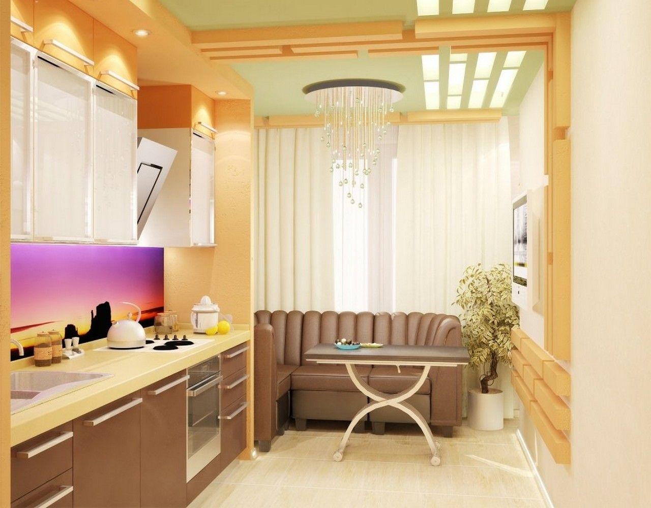 Мягкая мебель для кухни - 71 фото гарнитуров и готовых ансамблейкухня — вкус комфорта
