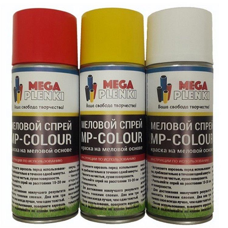 Грифельная краска – что это такое, какие цвета существуют, использование в интерьере и рейтинг производителей