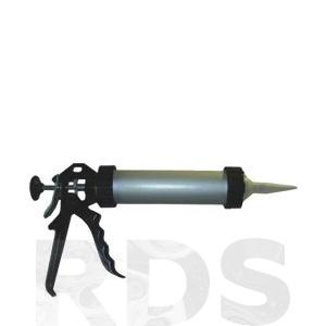 силиконовый пистолет