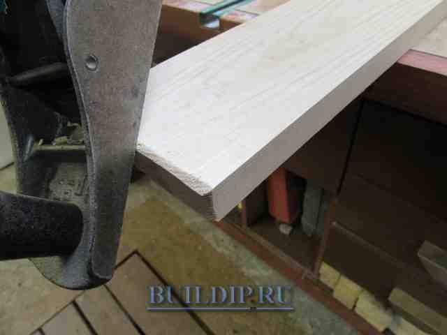 Как сделать складные строительные козлы своими руками: пошаговая инструкция с фото
