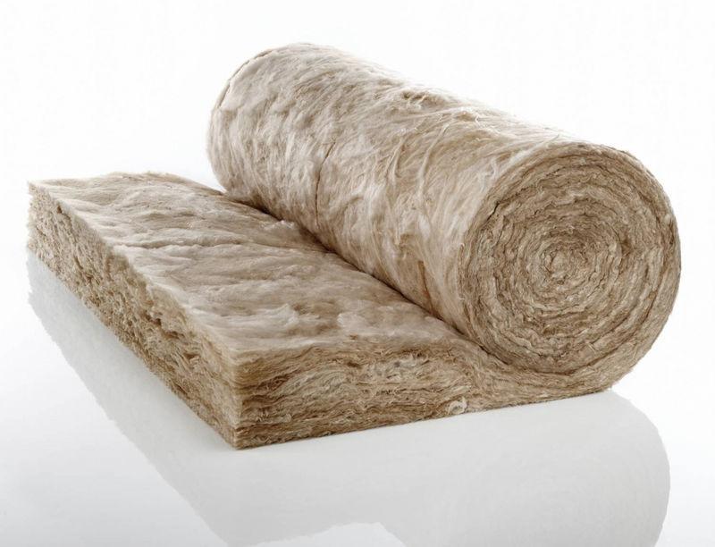 Что такое каменная вата и хороший ли это утеплитель? характеристики и особенности применения