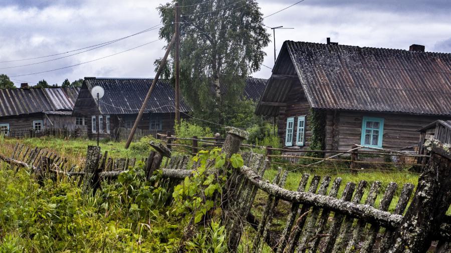 Купить дом от собственника, до 500 тысяч рублей в московской области - 451 объявление, продажа домов от собственника, до 500 тысяч рублей в московской области на move.ru