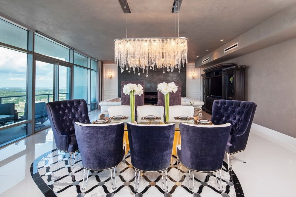 Люстры в зал (92 фото): люстры в гостиную для натяжного потолка. какую выбрать потолочную люстру для интерьера в современном и классическом стиле? обзор стильных и модных моделей 2020