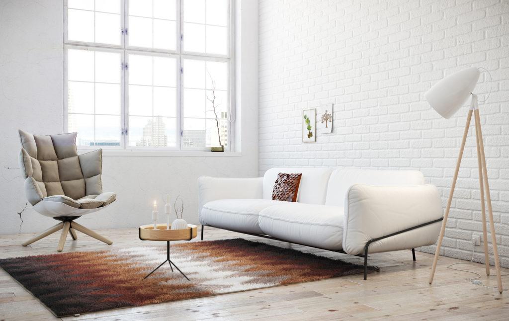 Лучшие фирмы производители диванов различной ценовой категории