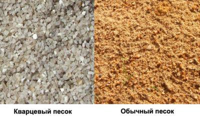 Кинетический песок – что это такое, как выглядит, состав, польза для детей, плюсы и минусы