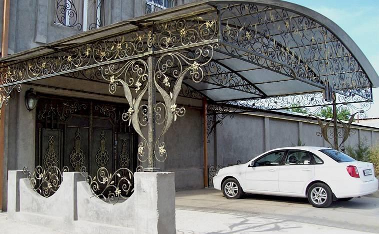 Односкатные навесы для машины (34 фото): чертежи навесов для автомобилей на даче, строительство навеса с крышей из металла своими руками, виды
