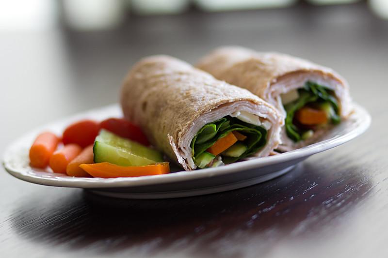 Экономно и вкусно. пять деликатесных блюд от студентов | еда | аиф иркутск