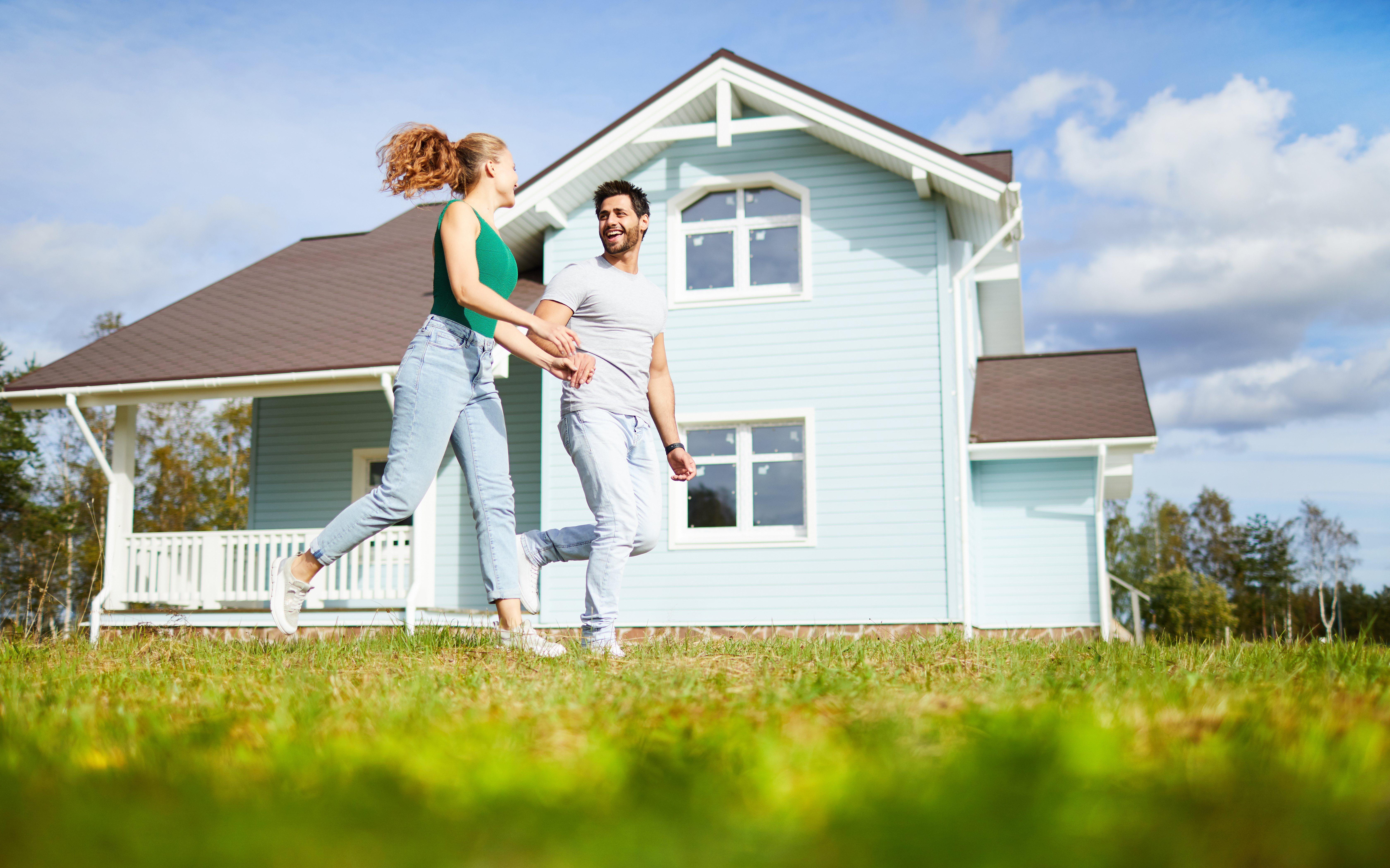 Страхование домов: ресо-гарантия, втб-страхование, ингосстрахе, где лучше покупать полис, преимущества в условиях компаний, правила покупки для жилья в деревнесвоё