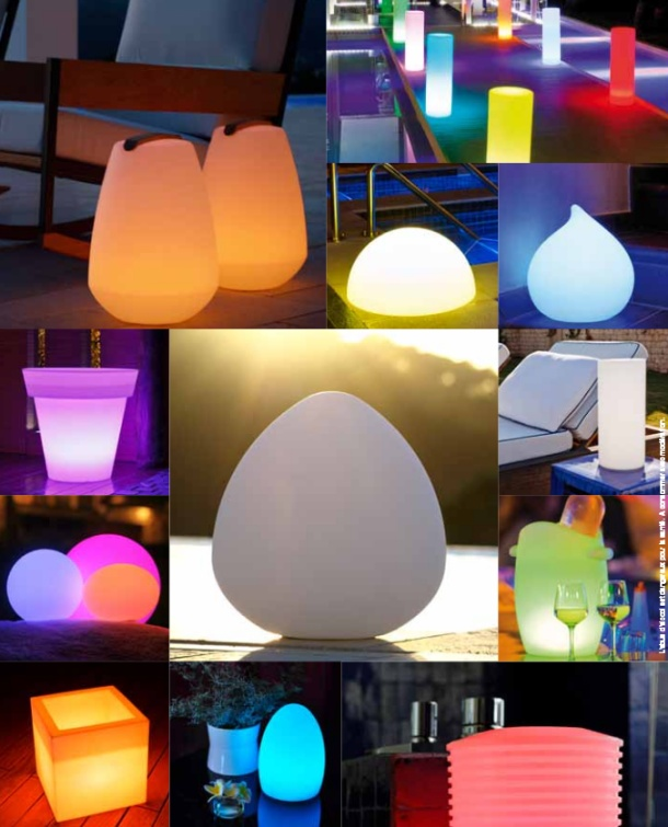 Настенный светильник на батарейках (40 фото): беспроводные светодиодные бра на стену, где повесить модели без проводов