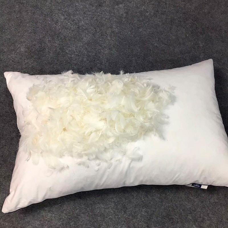 лучшие ортопедические подушки для сна