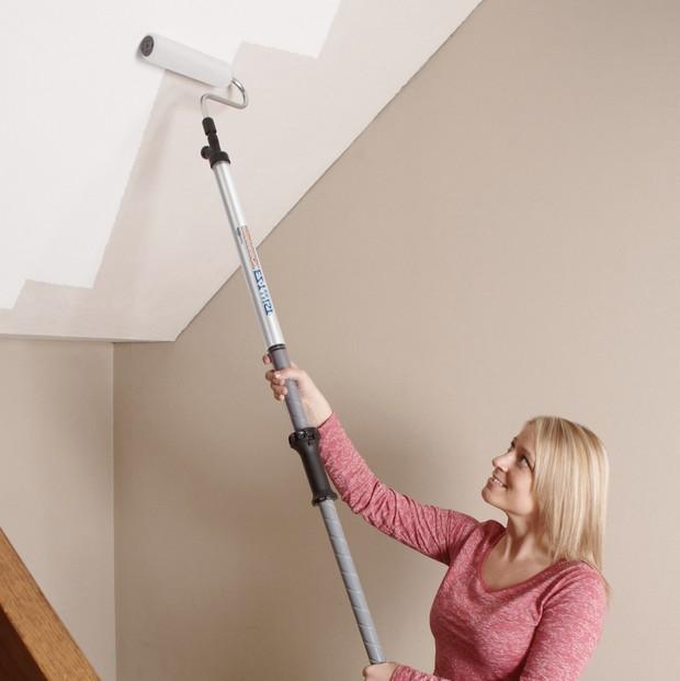 надо ли грунтовать стены перед покраской
