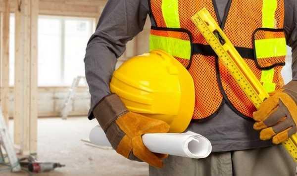 Я строитель. как найти клиентов которые платят?
