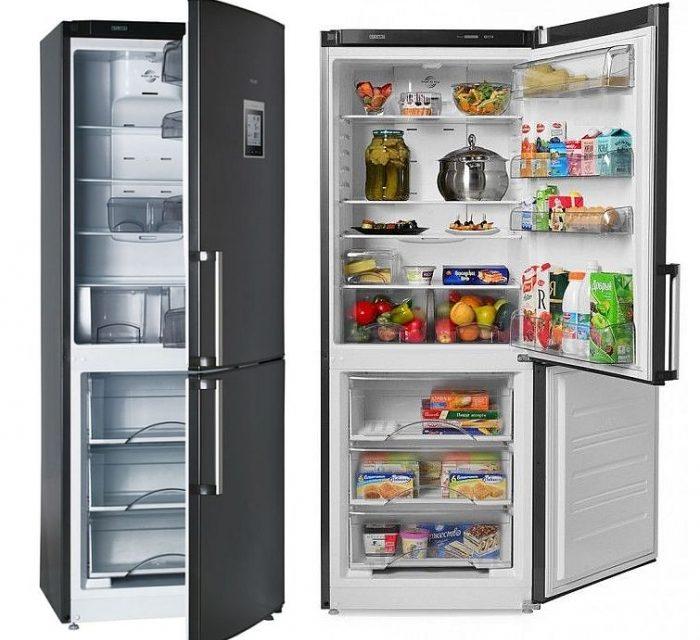 какую марку холодильника выбрать советы эксперта