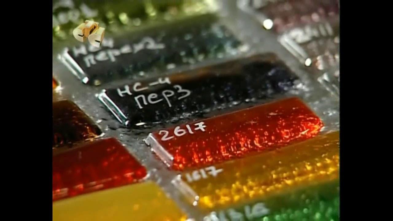 Поделки из стекла: 125 фото идей оригинального применения стекла в творчестве