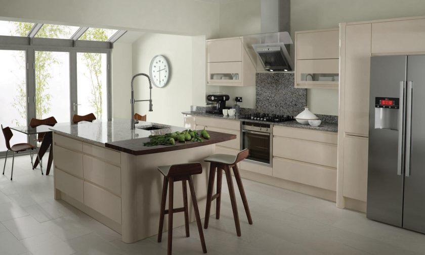 картинки кухни в квартире