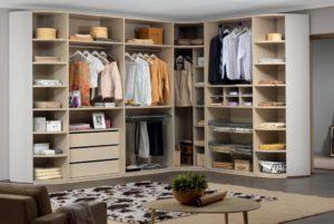 Шкаф пакс икея в интерьере, как составить гардероб пакс, внутренние размеры, рекомендации