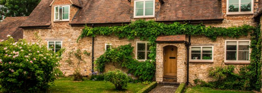 Как сделать перепланировку частного дома? варианты переустройства дач и коттеджей на сайте недвио