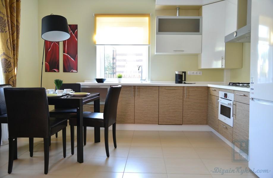 Картины в интерьере кухни: 12 советов по выбору, фото примеры