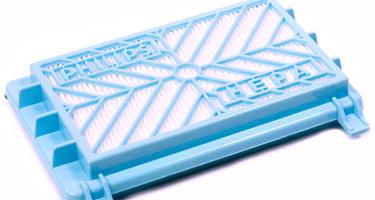 Нера фильтр для пылесоса. что такое нерафильтр?