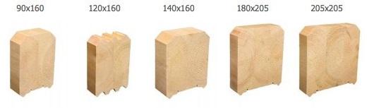 Нагели для бруса: деревянный и металлический, 150х150 и 100х150, другие. установка и сборка, диаметр и длина, пошаговая инструкция
