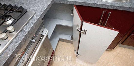 Установка петель на двери шкафы, детальное описание этапов работ
