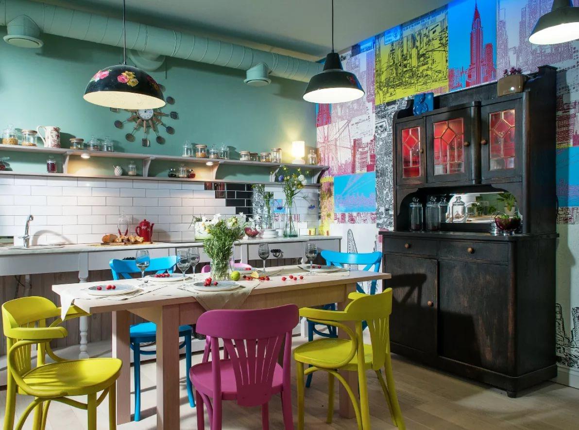 Дизайн кухни 14-15 кв. м с диваном (63 фото): как обустроить интерьер площадью 14-15 м2? варианты планировок и интересные проекты