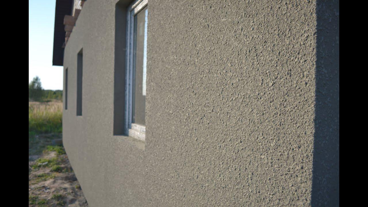 Сетка штукатурная стеклотканевая: армирующая, фасадная