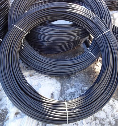 Способы прокладки кабелей, монтаж в трубе, металлорукаве, штробах и лотках, открытый и скрытый способы разводки