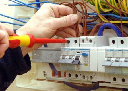 Как экономить электроэнергию дома