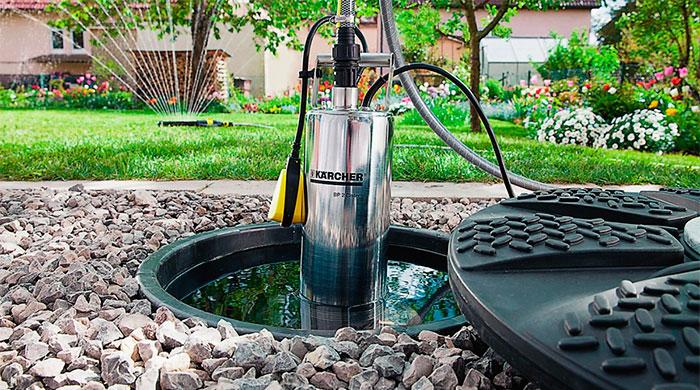 Как выбрать тепловой насос для отопления дома: цены, виды, основы монтажа