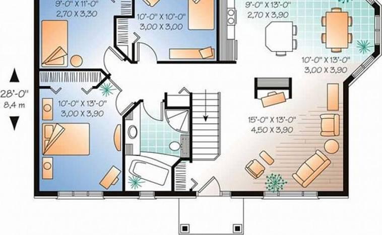 plans ru проекты домов