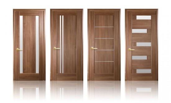 Шумоизоляция рекомендации по выбору входной металлической двери