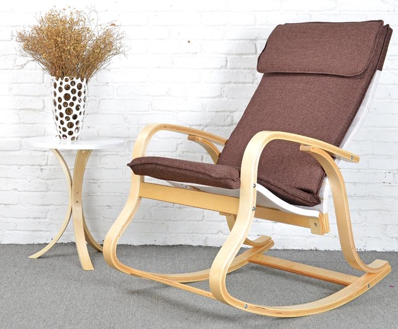 кресло качалка купить икеа