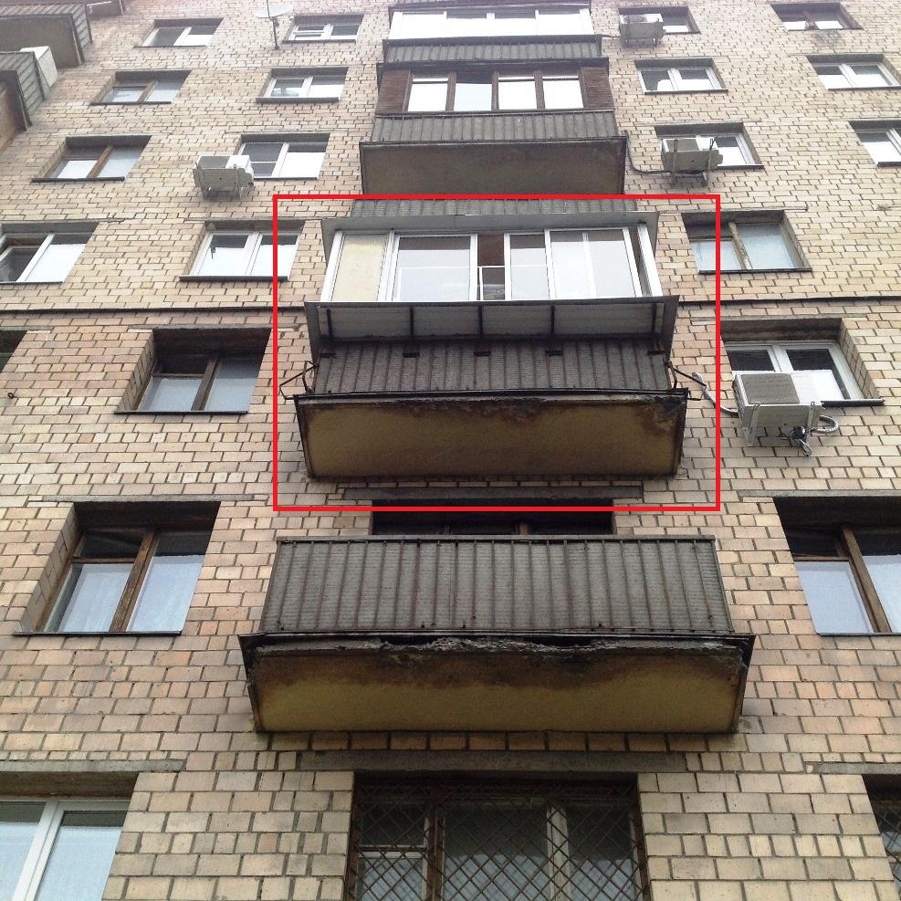 Остекление балкона своими руками: как застеклить, пошаговая инструкция и подготовка