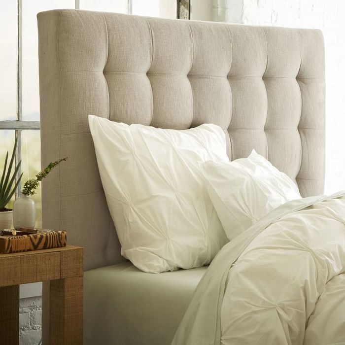 Какой должна быть уютная спальня