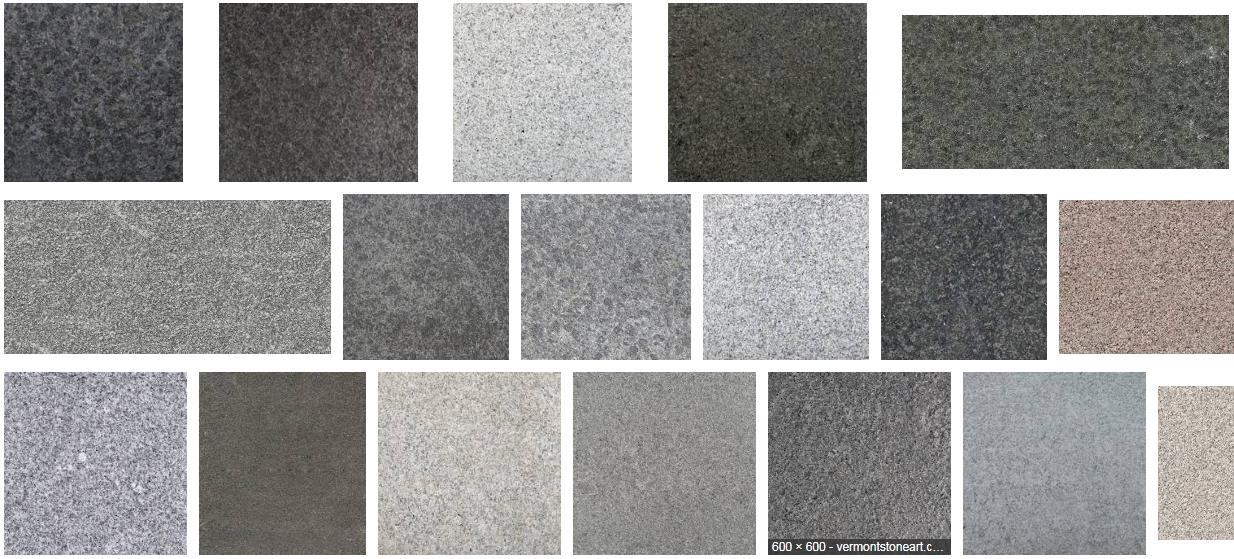 Гранит: химический состав черного камня, из чего состоит серый, как выглядит плагиогранит, происхождение минерала, температура плавления