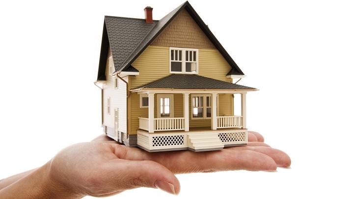 Всё об ипотеке сбербанка на земельный участок и дом: условия получения кредита и оформление договора купли-продажи