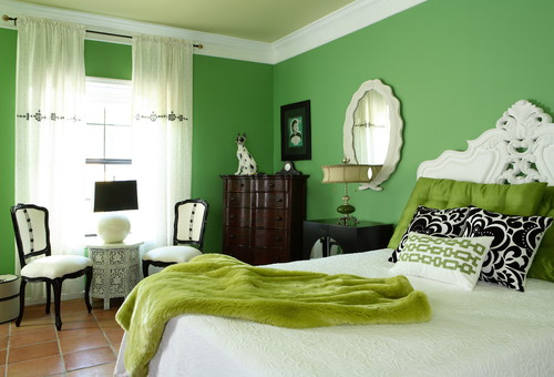 Оливковая кухня: подбираем цвет стен и обоев в интерьере с гарнитуром цвета олива