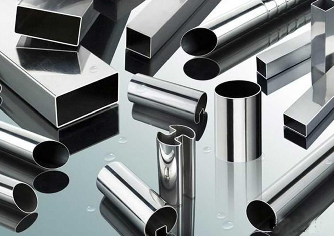 Как отличить серебро от нержавейки. как определить серебро в домашних условиях