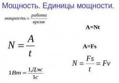 10 киловольт, компания москва: адрес на карте, телефон, режим работы, отзывы, рейтинг