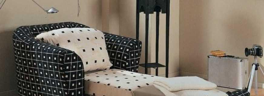 Кресло-кровать икеа — инструкция по правильному выбору стильной и современной мебели (65 фото)